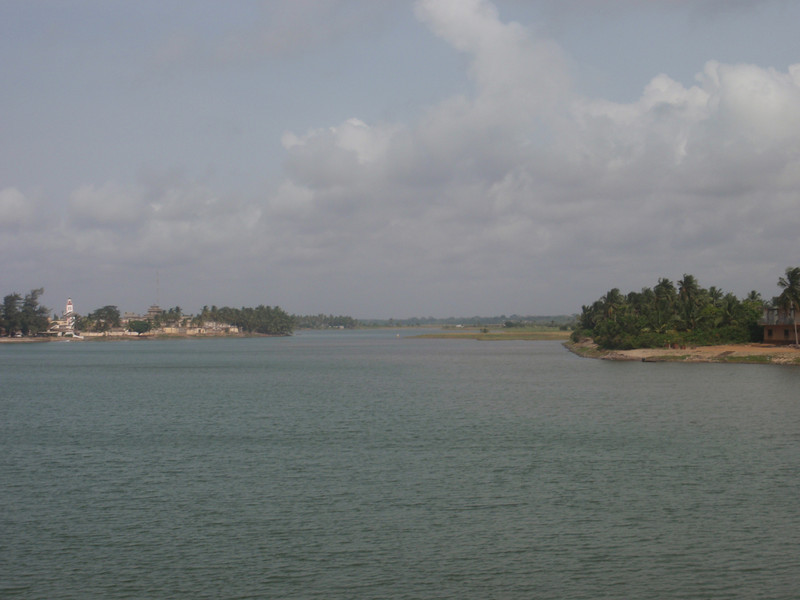 005_Aneho. Capital of the Former German Togoland.jpg