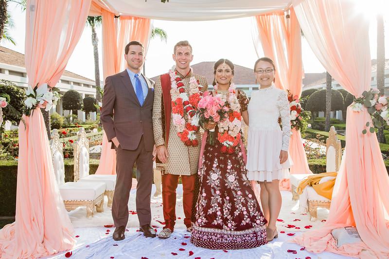 Wedding-2396.jpg