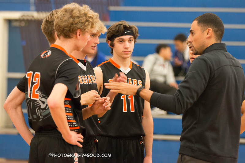 HMBHS Varsity Boys Basketball 2018-19-8110.jpg