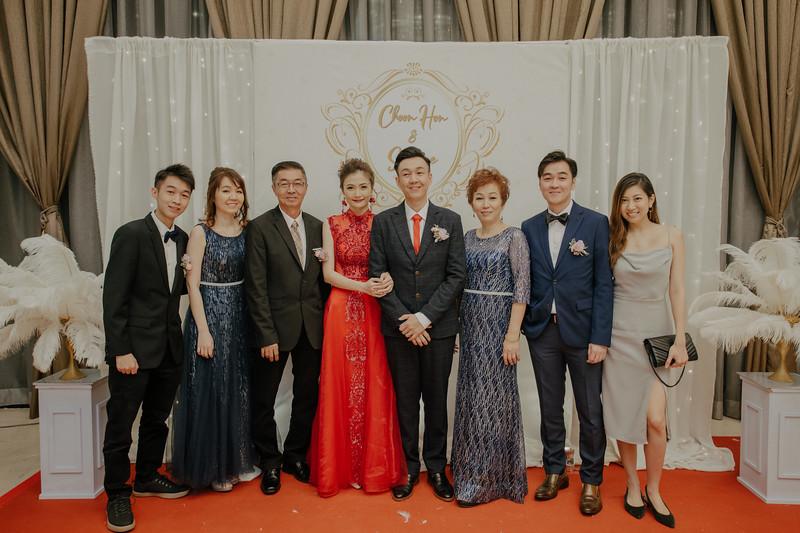 Choon Hon & Soofrine Banquet-484.jpg