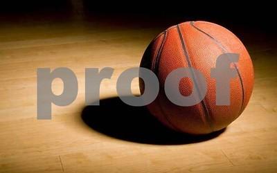 state-basketball-pairings