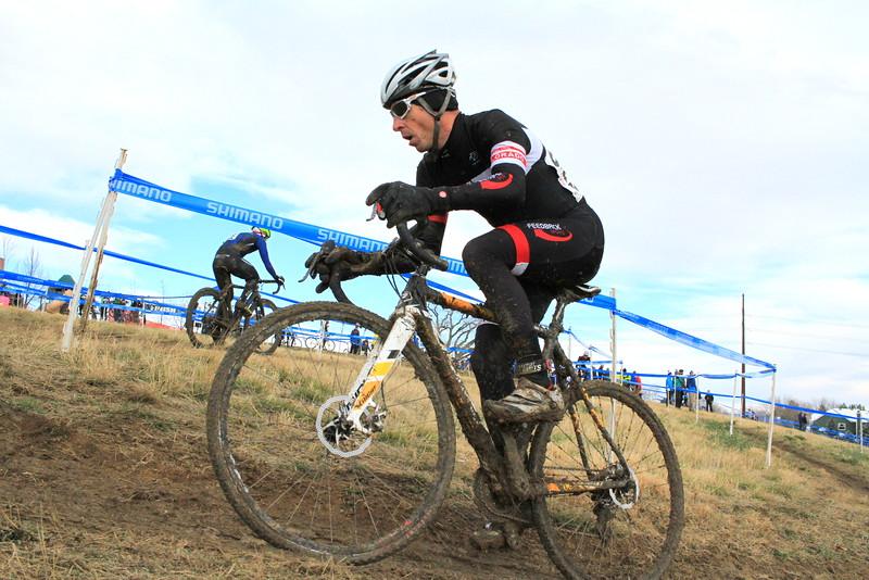 Feedback @ Cyclo X - Louisville (236).JPG