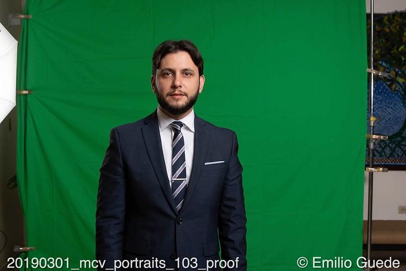 20190301_mcv_portraits_103_proof.jpg