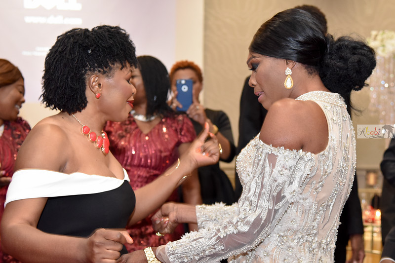 Olawumi's 50th birthday 1286.jpg