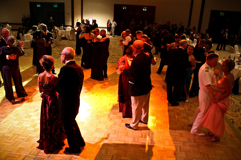 Marine Corps Ball WEB SIZE for print 11.2.12 (185 of 327).JPG