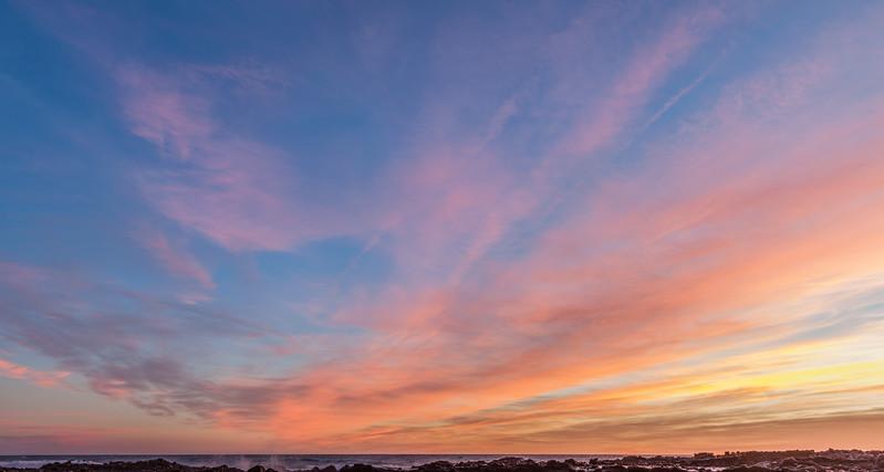Sunset Sky 00051.jpg