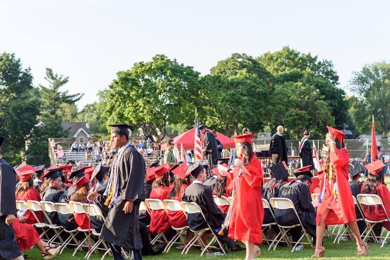 20150622-Graduation-134.jpg