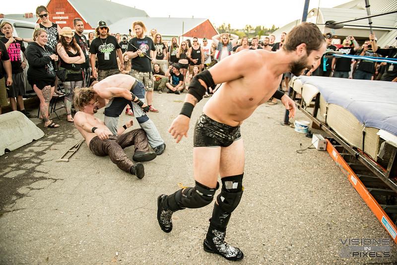 Wrestling07-18-15-3018.JPG