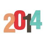 2014 Litters