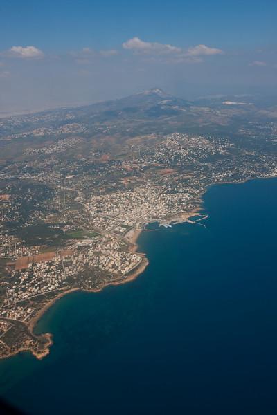 Greece-3-31-08-31974.jpg