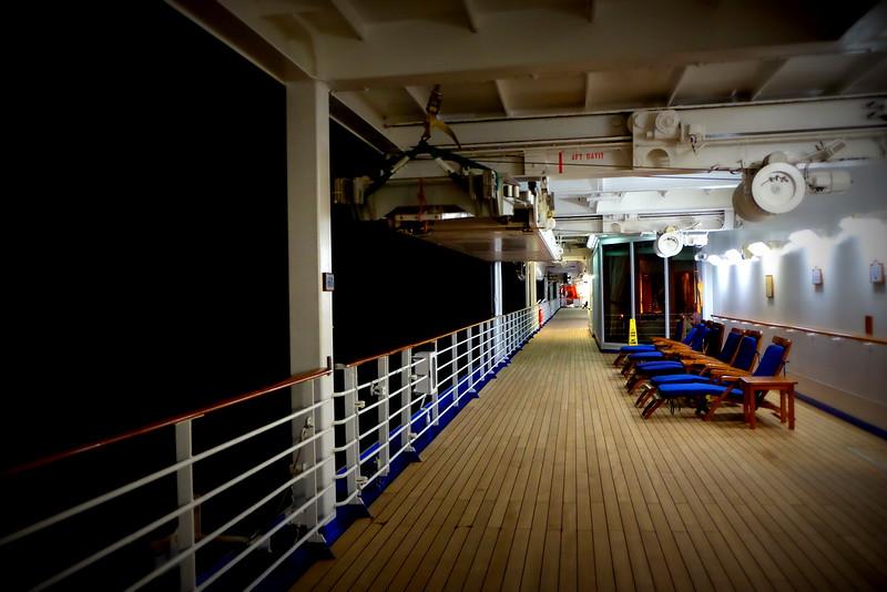 Cruise 03-06-2016 260.JPG