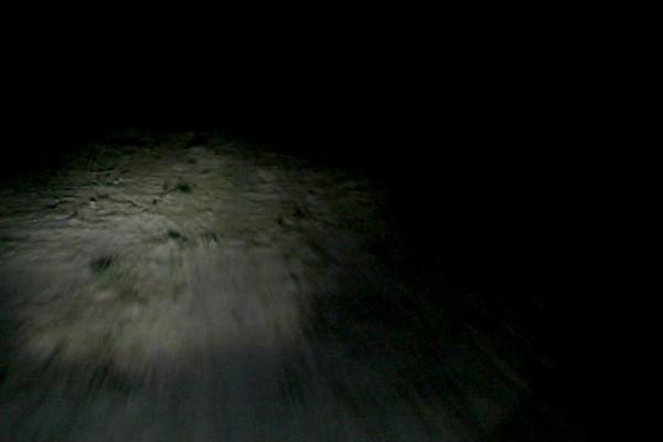 sand_at_night.avi