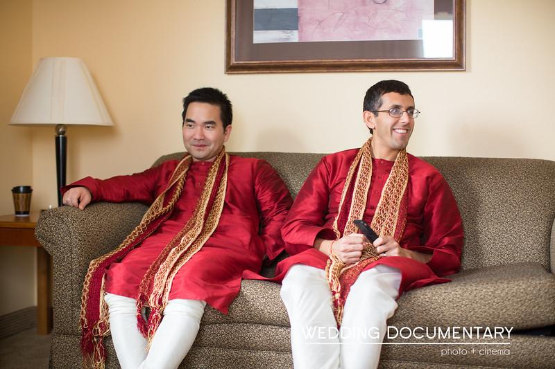 Deepika_Chirag_Wedding-215.jpg