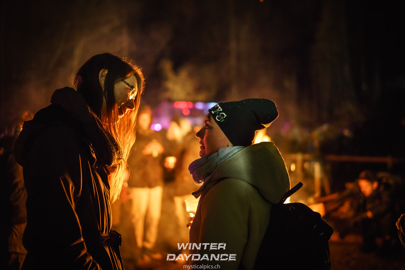 Winterdaydance2018_237.jpg