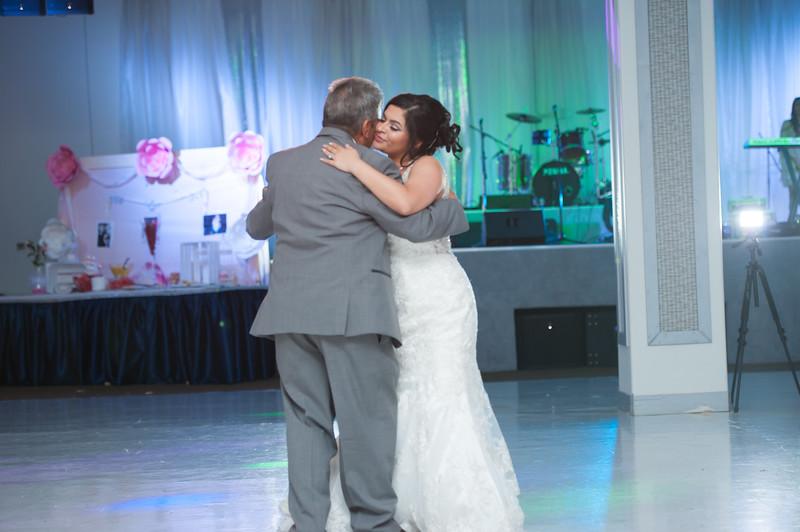 Estefany + Omar wedding photography-801.jpg
