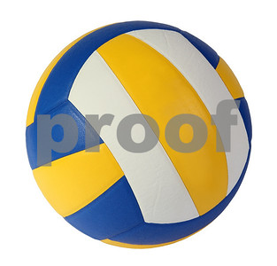 volleyball-roundup