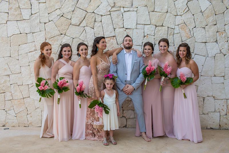 #LeRevewedding-112.jpg