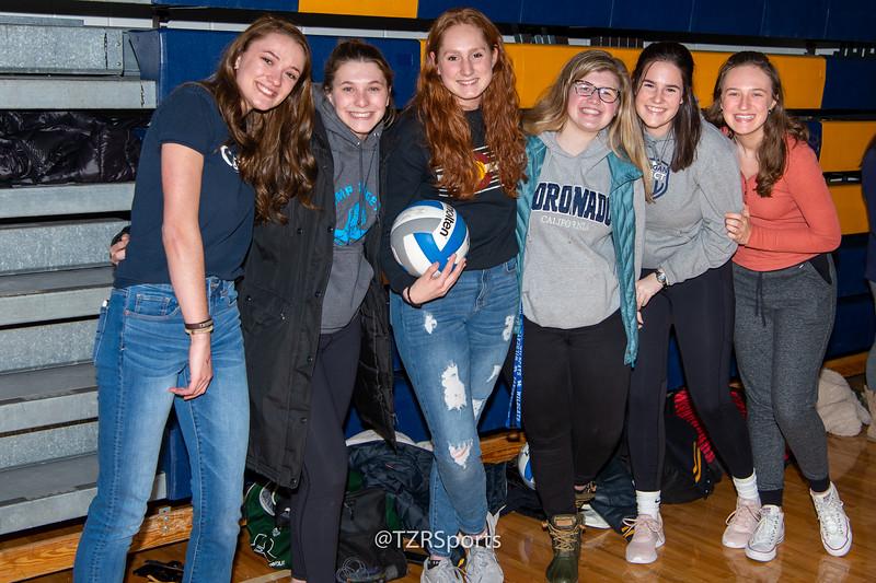 OHS Powderpuff Volleyball 2 9 2020-1022.jpg