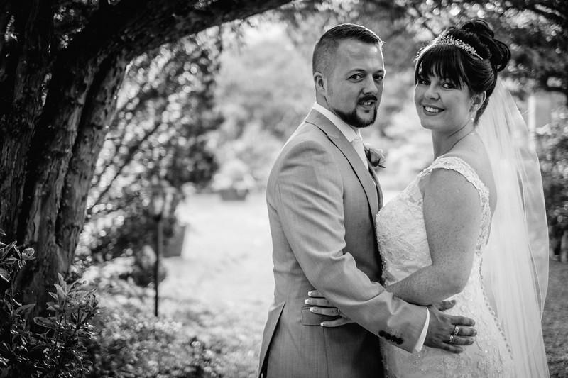 Campbell Wedding-434.jpg