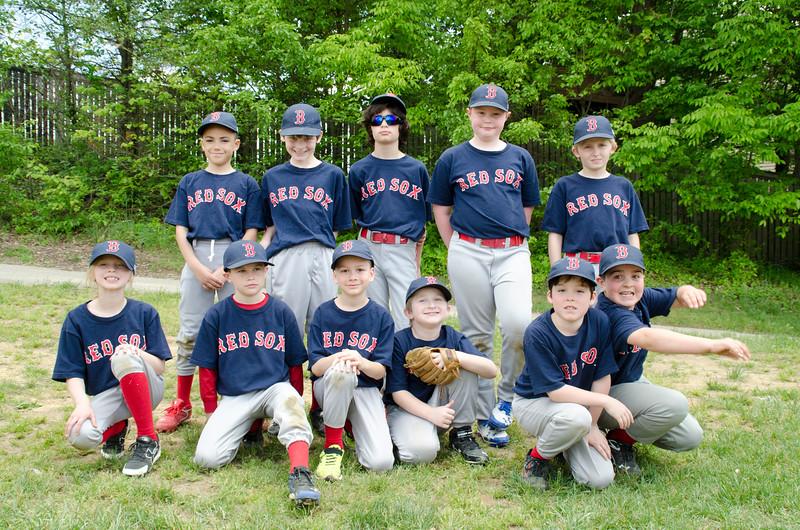 GORC-SPRING-Baseball-2016132.jpg
