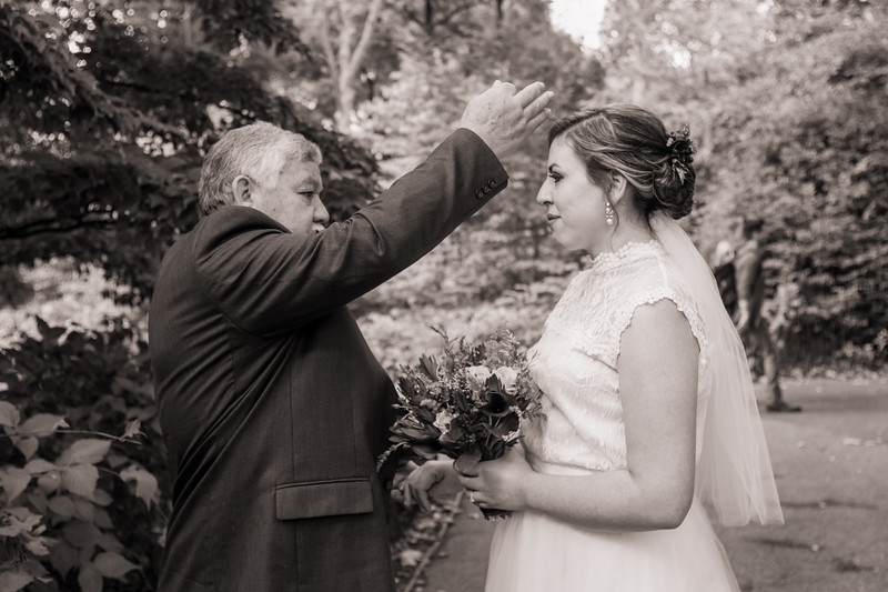 Central Park Wedding - Cati & Christian (33).jpg