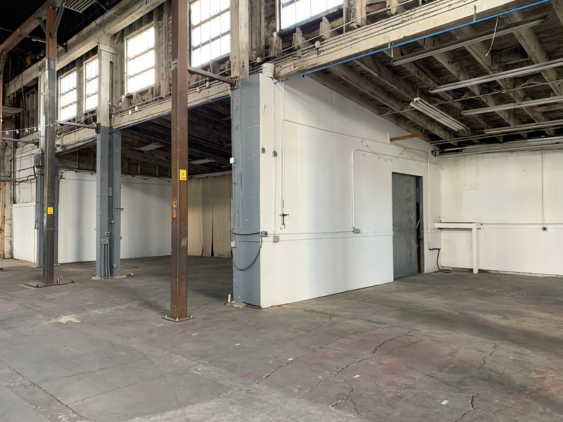 The North Warehouse_10.jpg