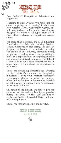 2014 ProStart Program-printer-updated 01.jpg