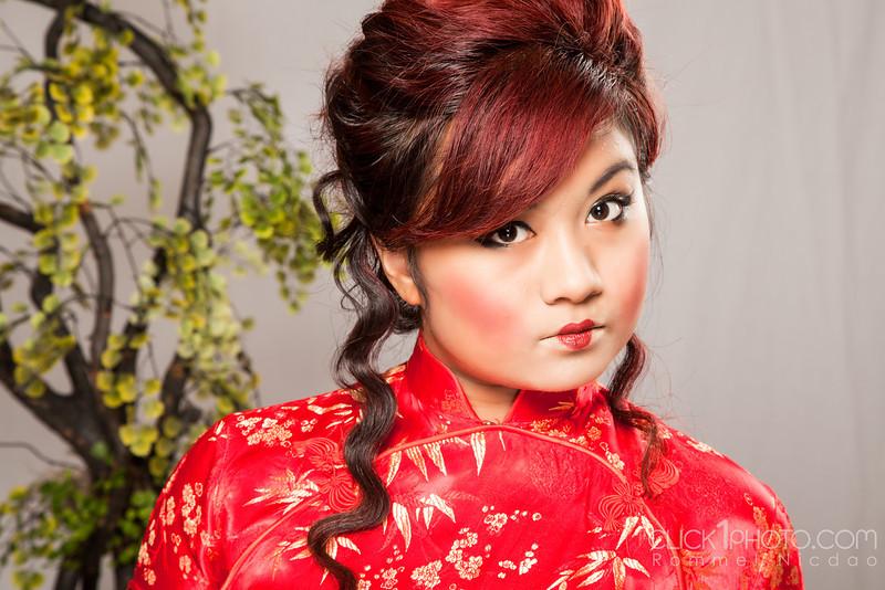 Kate Geisha_-4.jpg