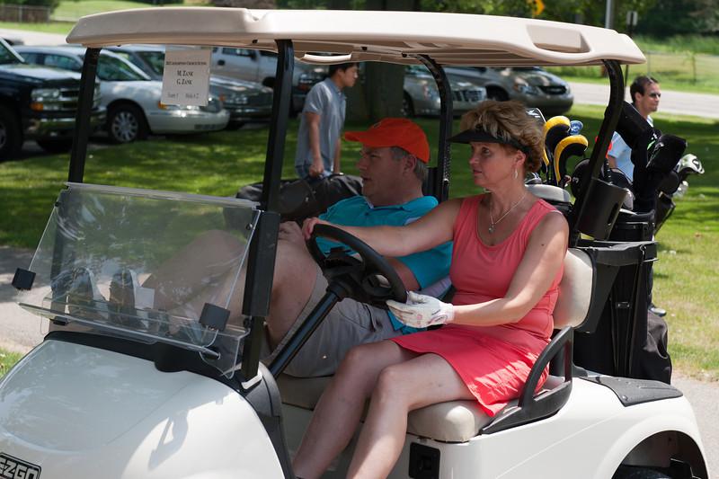 20130623 ABVM Golf Outing-9418.jpg