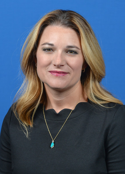 Barbara Birdwell