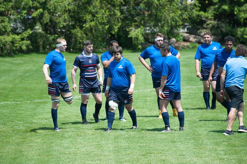 2017 Legacy Rugby Michigan vs. Ohio Allstars 6.jpg