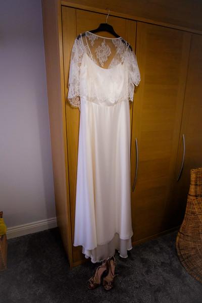 Mannion Wedding - 32.jpg