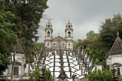 Portugal 05/2005