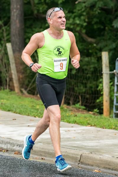 2017 Lynchburg Half Marathon 028.jpg