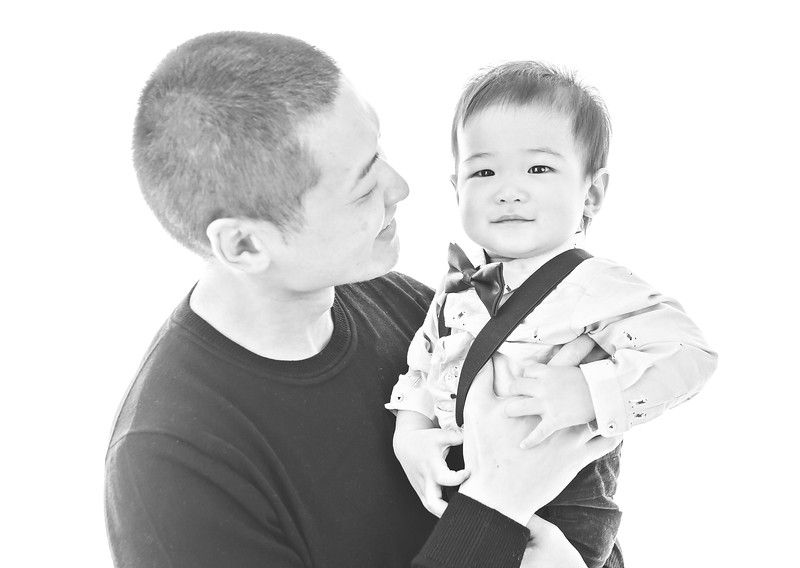 dad-with-one-year-old.jpg