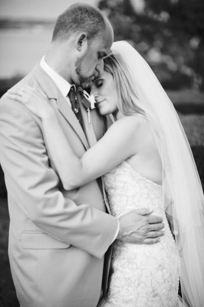 amy_jay_wedding_2013_edited_214.JPG
