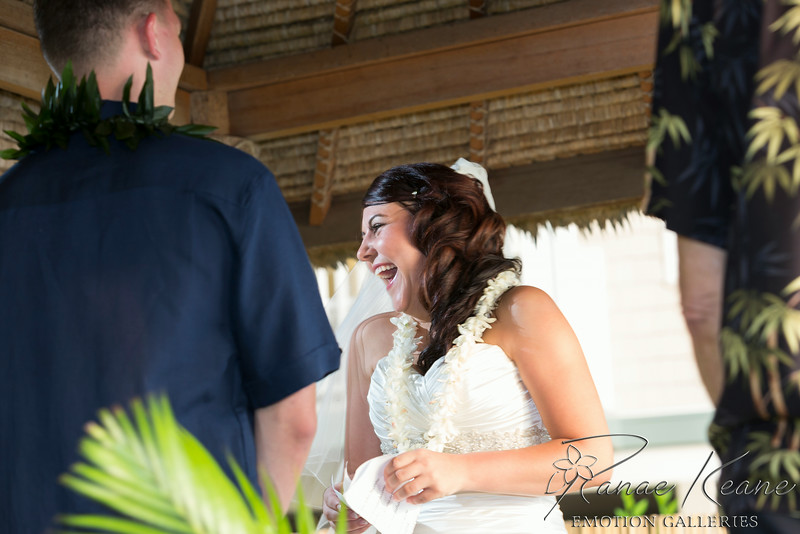 124__Hawaii_Destination_Wedding_Photographer_Ranae_Keane_www.EmotionGalleries.com__140705.jpg