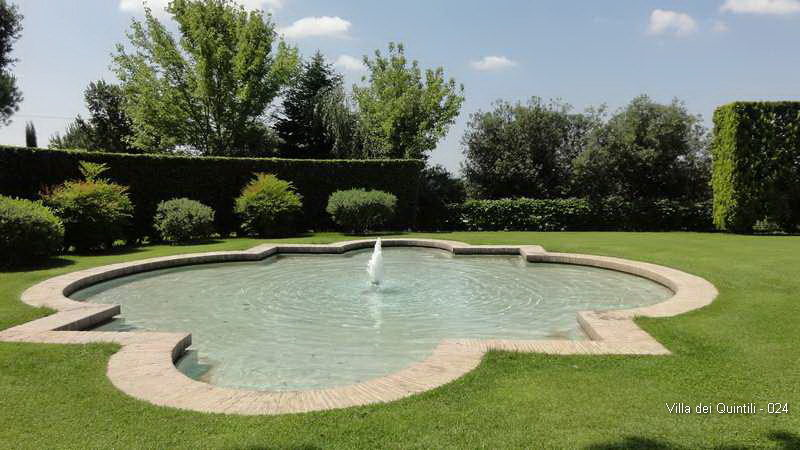 Villa dei Quintili - 024.jpg