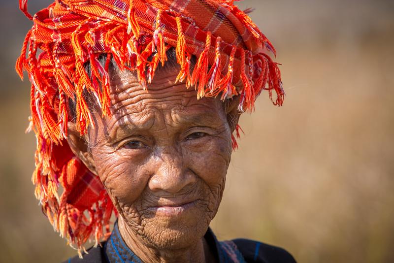 144-Burma-Myanmar.jpg