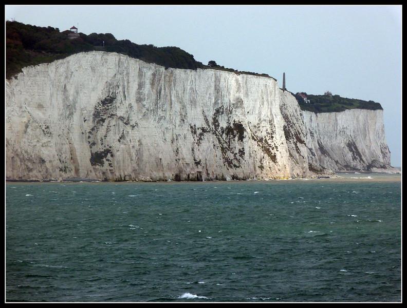 2011GB-Dover 047.jpg