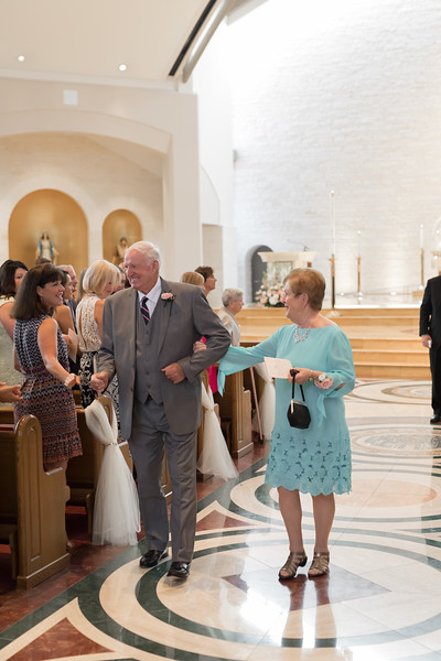 Houston wedding photography ~ Michelle and Charles-1409.jpg