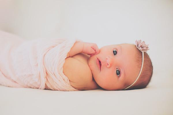 Newborn / Boellert