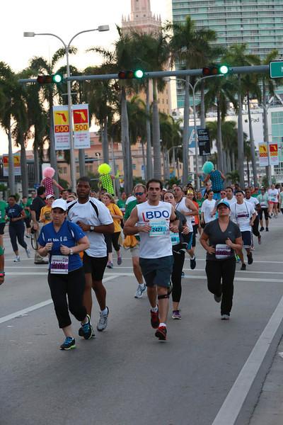 MB-Corp-Run-2013-Miami-_D0698-2480621150-O.jpg