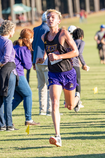 2019-ECU-Invitational-0438.jpg