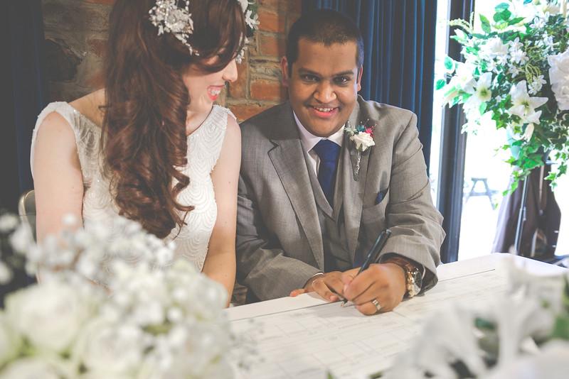 Miran and Yas Wedding-150.jpg