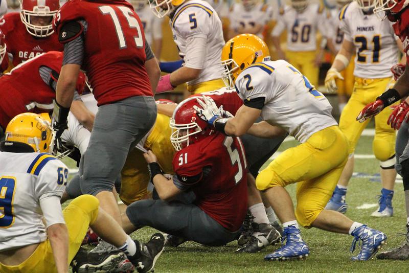 2015 Dakota Bowl 0739.JPG