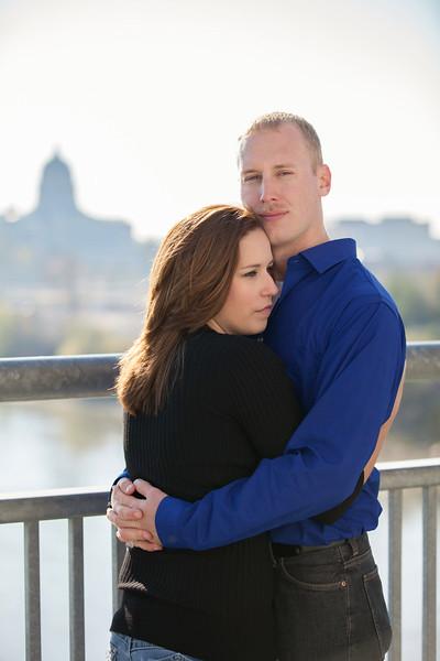 RLVest-Engagement-Session-Jefferson-City-MO-Wedding-Photographer-Missouri-River-10282012 (9 of 11).jpg