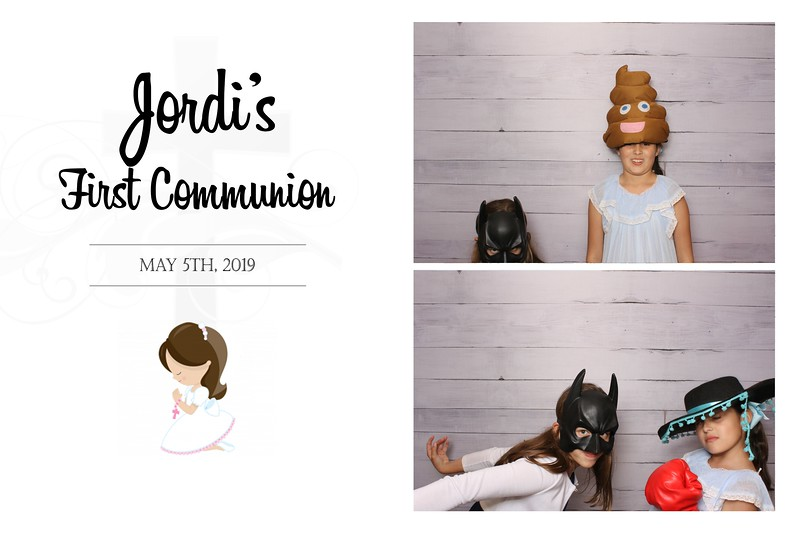 Jordi_First_Communion_Prints_00006.jpg