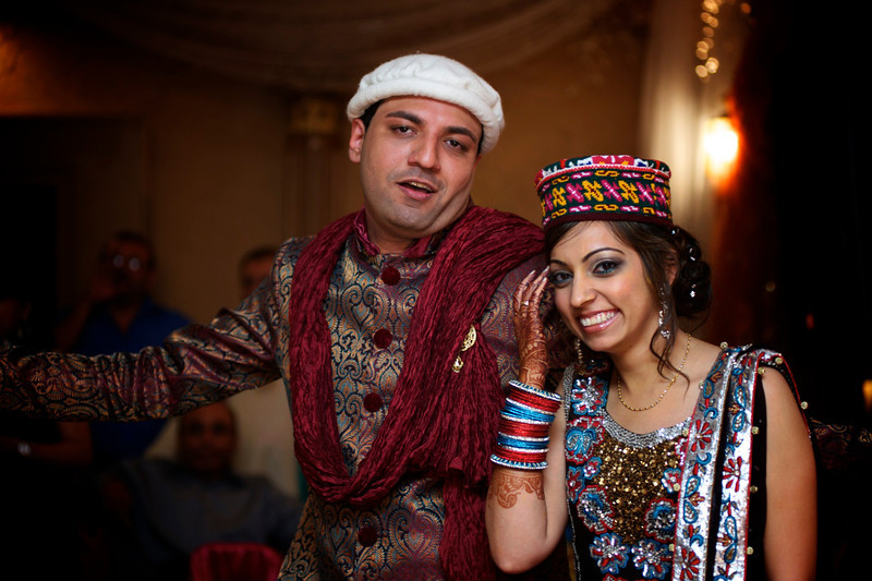 Rahim-Pithi-2012-06-00828.jpg