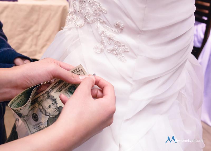 Wedding-3257.jpg